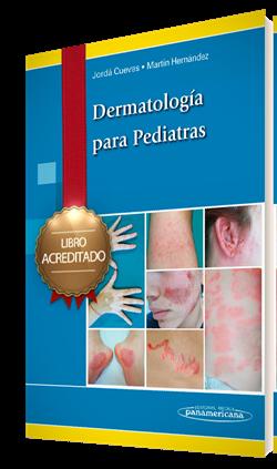 Curso Universitario de Dermatología para Pediatras