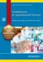 Curso Universitario de Seguridad del Paciente en el Laboratorio