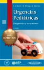 Curso de Urgencias Pediátricas