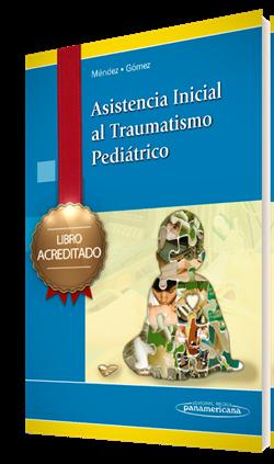 Curso de Asistencia Inicial al Traumatismo Pediátrico