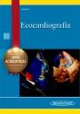 Curso de Ecocardiografía