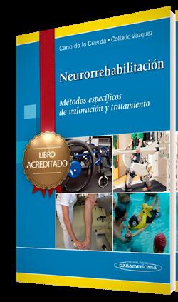 Curso Universitario de Neurorrehabilitación