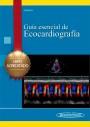 Curso de Formación Básica en Ecocardiografía