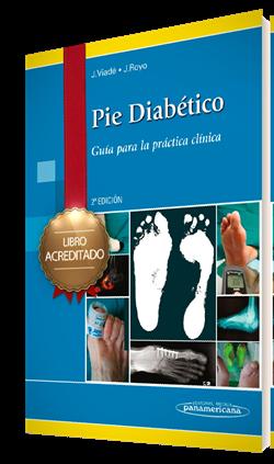 Curso de Pie Diabético