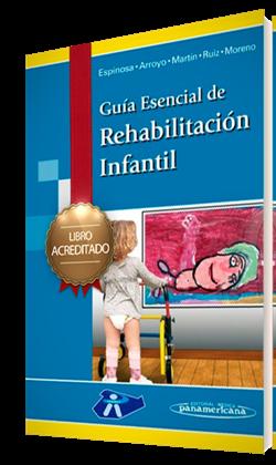 Curso de Formación Básica en Rehabilitación Infantil