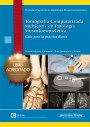 Curso de Tomografía Computarizada Multicorte en Patología Musculoesquelética