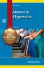 Curso en Medicina de Urgencias