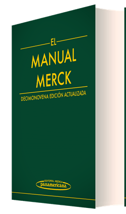 free merck manual download