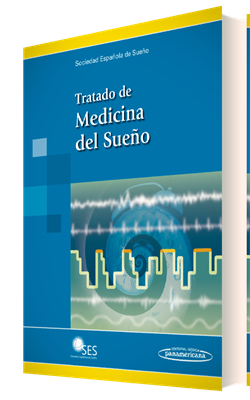 Tratado de Medicina del Sueño