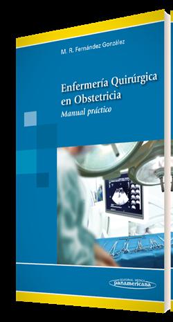 Enfermería Quirúrgica en Obstetricia