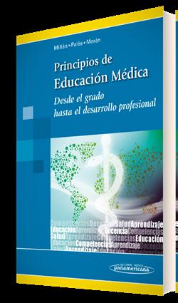 Principios de Educación Médica
