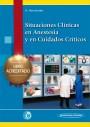 Curso de Situaciones Clínicas en Anestesia y Cuidados Críticos