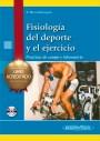 Curso de Prácticas de Fisiología del Deporte