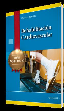 Curso de Rehabilitación Cardiovascular