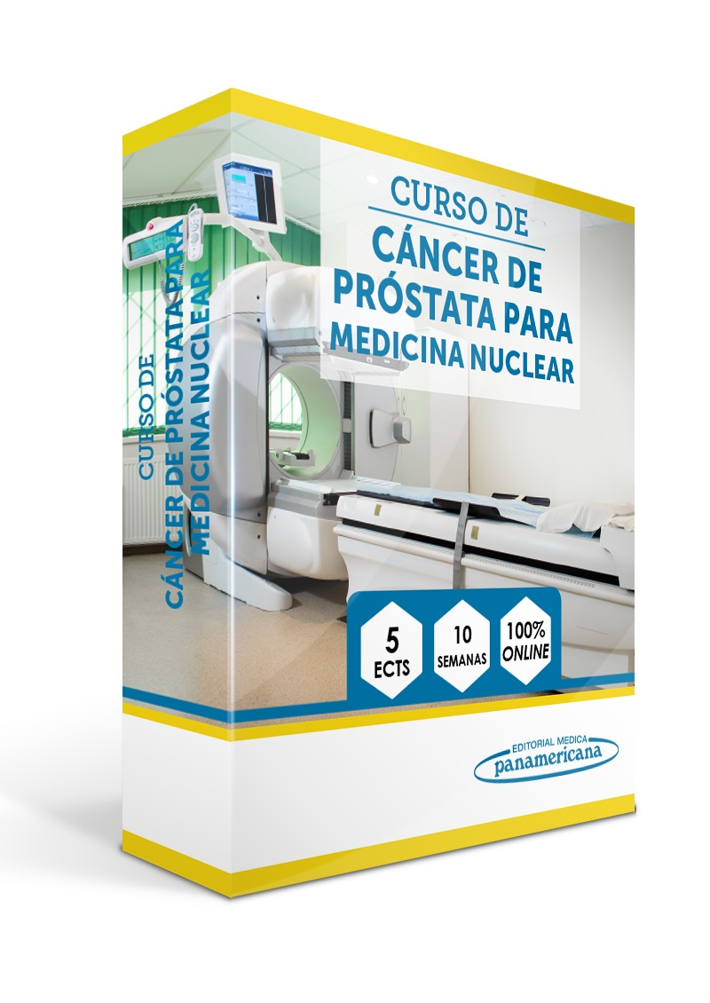 terapia en línea de cáncer de próstata metastásico