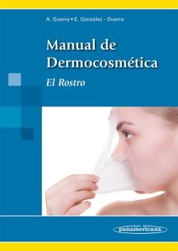 Manual de Dermocosmética