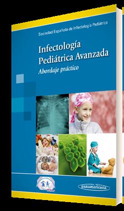 Infectología Pediátrica Avanzada