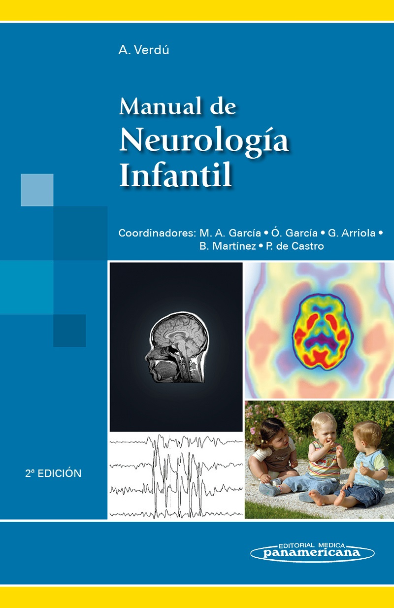 manual de neonatología cloherty pdf