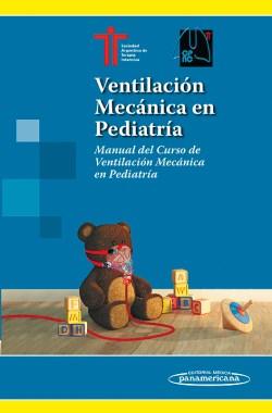 Ventilación Mecánica en Pediatría