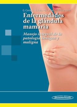 Enfermedades de la glándula mamaria