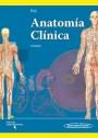 Anatomía Clínica