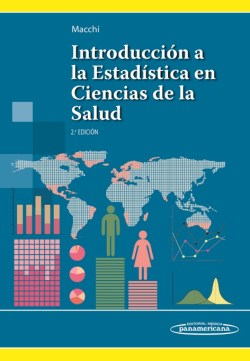 Introducción a la Estadística en Ciencias de la Salud