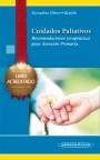 Curso de Cuidados Paliativos en Atención Primaria