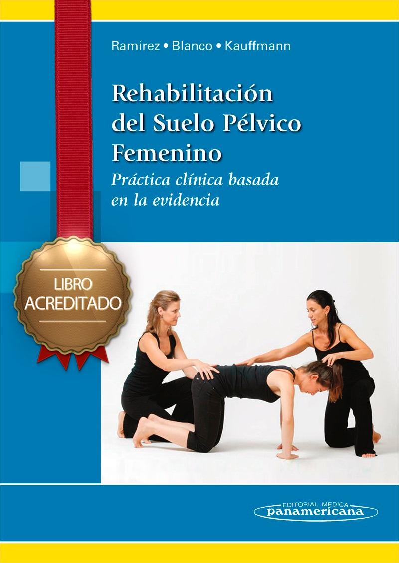 curso de fisioterapia en suelo pelvico