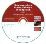 Fitzpatrick. Dermatología en Medicina General