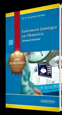 Curso de Enfermería Quirúrgica en Obstetricia