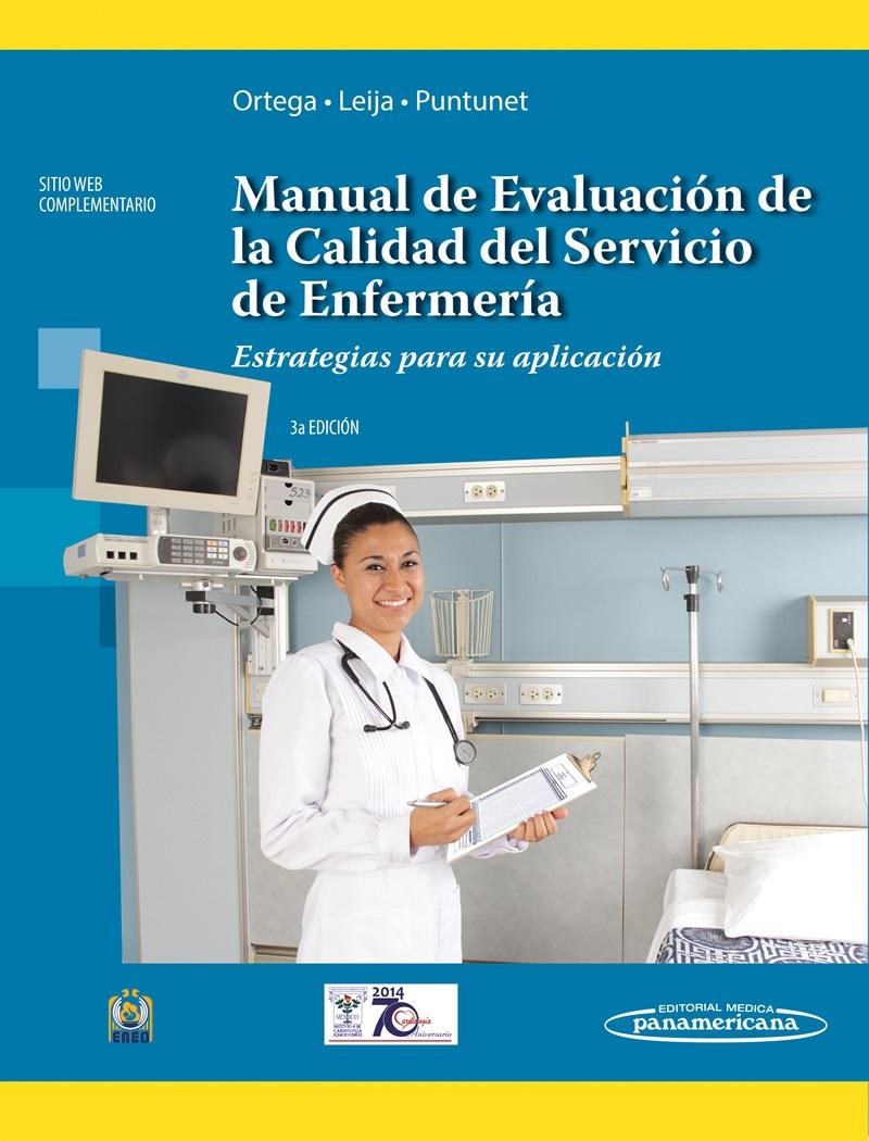 Manual de evaluaci n de la calidad del servicio de for Manual de muebleria pdf gratis