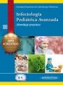 Curso de Infectología Pediátrica Avanzada