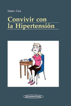 Convivir con la Hipertensión
