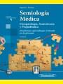 Semiología Médica