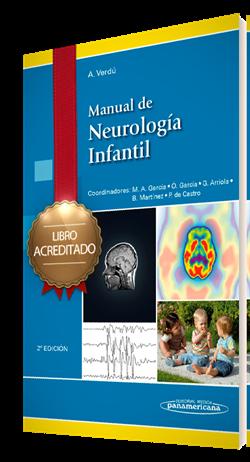 Curso de Neurología Infantil