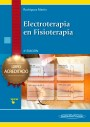 Curso Universitario de Electroterapia en Fisioterapia