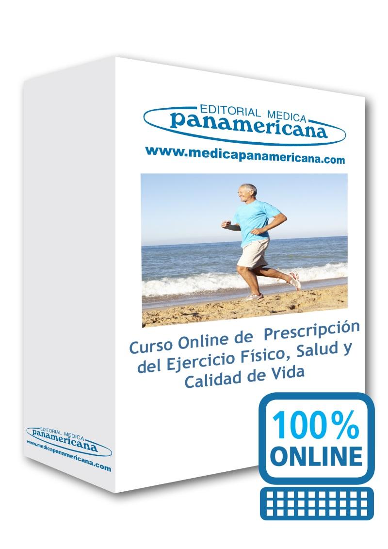 diabetes tipo 2 ejercicio formularios de prescripción