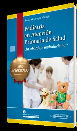 Curso de Pediatría en Atención Primaria de la Salud