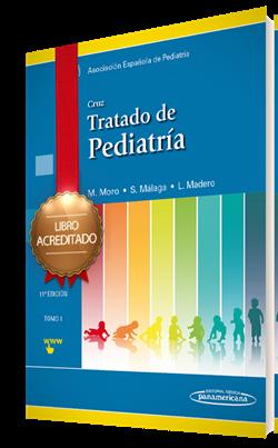 Curso de Pediatría de la AEP