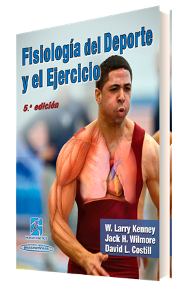 Wilmore. Fisiología del Deporte y el Ejercicio