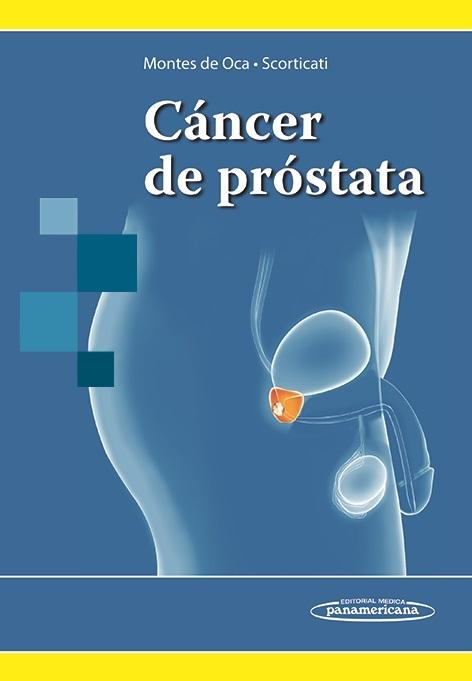 medicina para la prostatitis buenos aires de la
