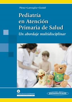 Pediatría en Atención Primaria de la Salud