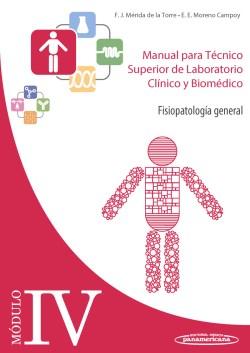 Módulo IV. Fisiopatología general