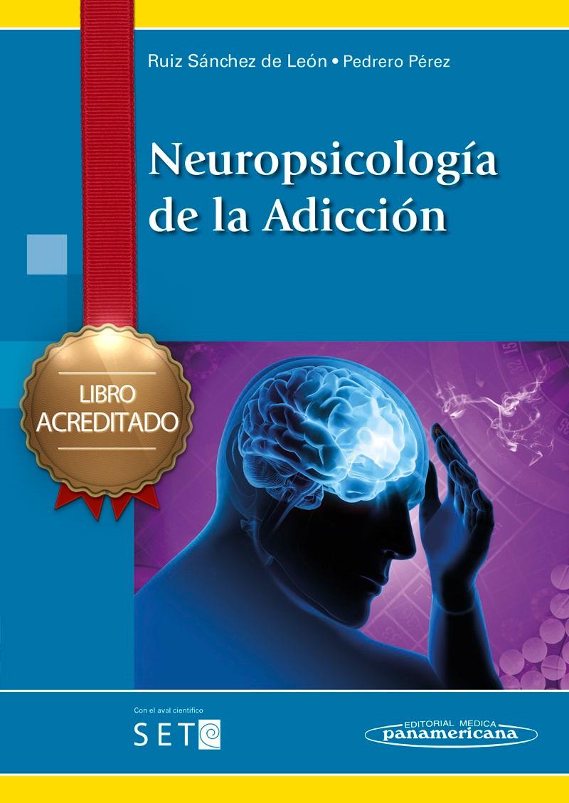 Curso neuropsicologia