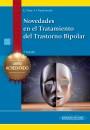 Curso de Tratamiento del Trastorno Bipolar