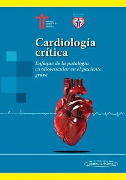 Cardiología crítica