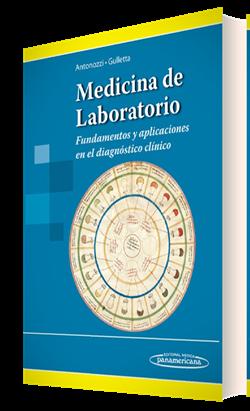 Medicina de laboratorio
