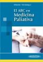 El ABC en Medicina Paliativa