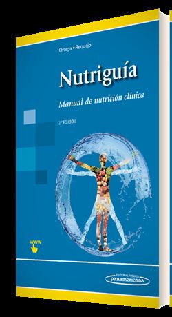 Nutriguía