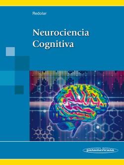 Neurociencia Cognitiva
